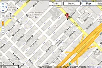 kia headquarters corporate office company info contact