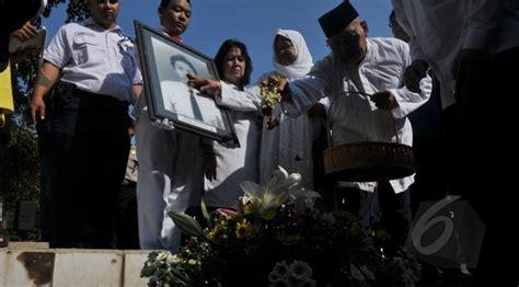 Indonesia X Files Mengungkap Fakta Dari Kematian Bung Karno Sai kisah dokter autopsi korban penembakan trisakti 12 mei