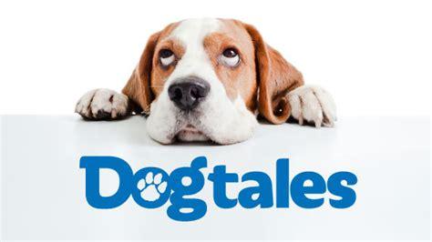 puppy tales tales hopechannel