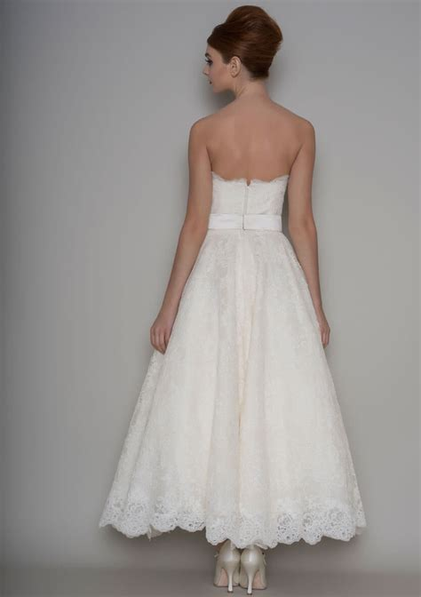 Bridal Posy by Loulou Bridal Posy Dotty Bridal Bridal Store In