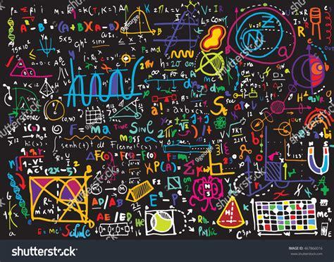 design tutorial learn from math codeforces physical formulas phenomenon handdrawn illustration