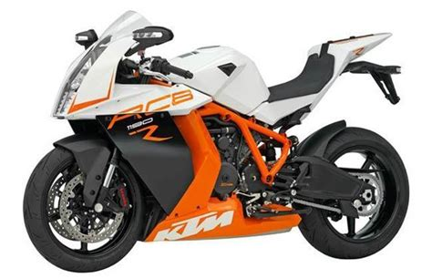 Upcoming Ktm Bikes In India 2013 Ktm Rc8 New Upcoming Bikes In India On Rediff Pages