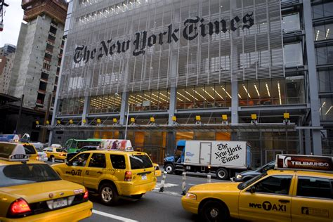 Blockers Times The New York Times Is Preparing To Step Up Its War On Ad Blockers Fortune