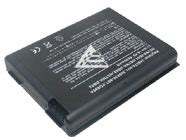 Battrey Acer Extansa 4100 Black 6 Cell replacement batteries power tool replacement battery