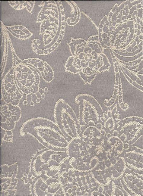 Silver Gray Valances Pin By Chris Wigles On Designer Grey Silver Platinum