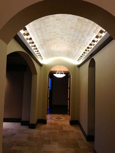 lighting home lighting ideas indirect home lighting indirect lighting for direct impact