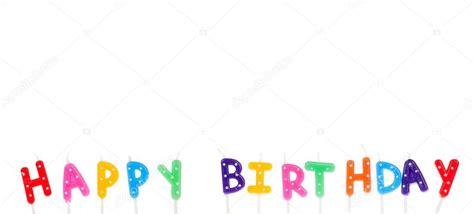 imagenes en blanco de cumpleaños coloridas velas en cartas diciendo 161 feliz cumplea 241 os