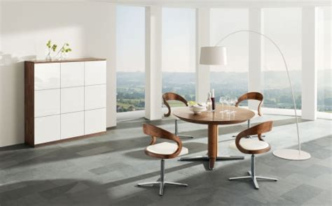 stühle fürs esszimmer design design st 252 hle k 252 che design st 252 hle k 252 che design
