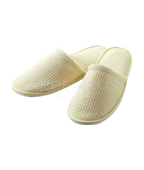 waffle slippers waffle slippers closed toe appearus products
