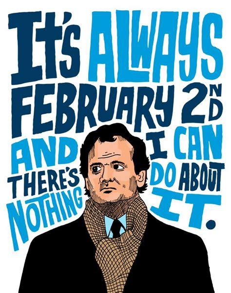 everyday is groundhog day meaning 17 best images about groundhog day the on