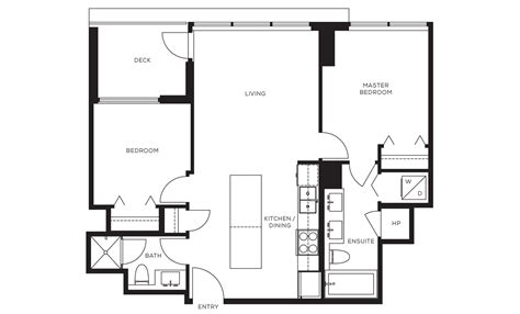 metrotown floor plan metrotown floor plan layout b imperial by amacon layout