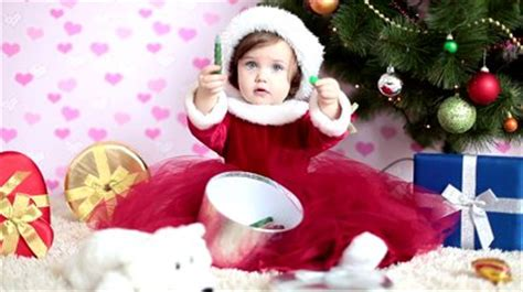 10 cute gifts for your baby s first christmas wiproo