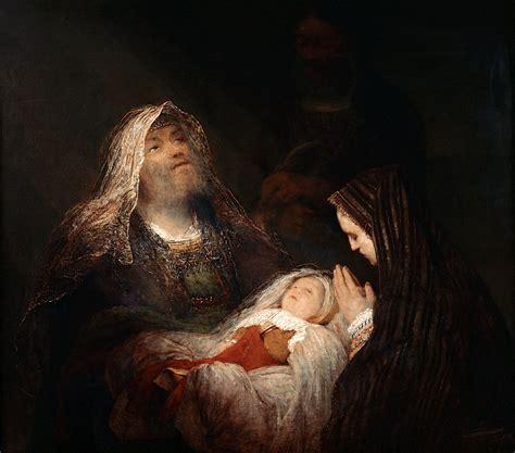 simeon from the bible nunc dimittis wikipedia