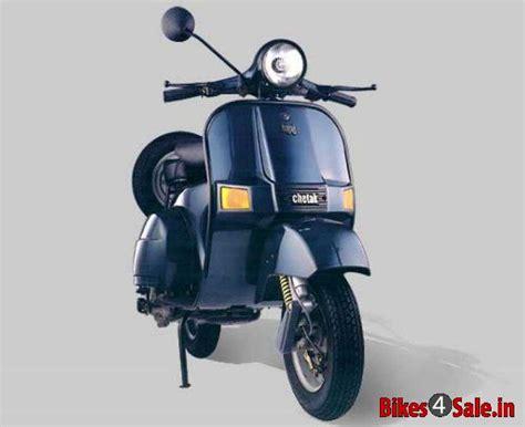 bajaj scooters price bajaj chetak price specs mileage colours photos and