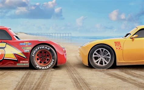 download film the cars 3 cars 3 teaser trailer