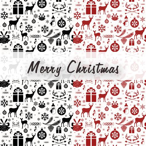 pattern photoshop noel three free christmas patterns photoshop patterns