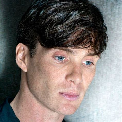 peaky blinders hairstyle peaky blinders haircut cillian murphy haircut peaky