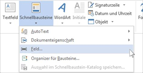 Lebenslauf Foto Einfugen Word 2010 Einf 252 Feldern In Word Office 173 Support