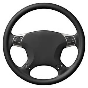 Steering Wheel You Can Take Useful Steering Techniques Every Novice Drivers Should