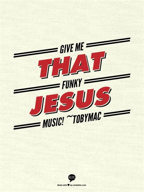 give me that house music 353 best tmac in the house images on pinterest toby mac christian music and music