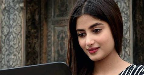 ishq movie all actor name sajal aly to make movie debut with ishq 2020 in 2016