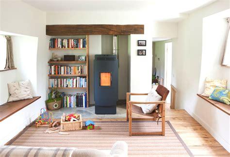 home design jobs nyc 79 interior design junior jobs dubai interior