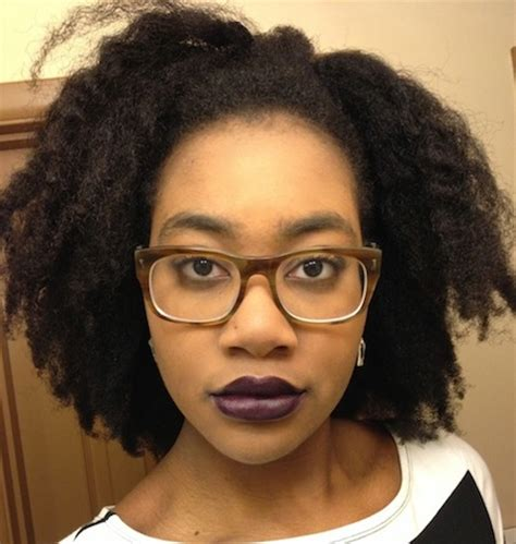 ethnic hairstylst reno zara 4a b natural hair style icon bglh marketplace