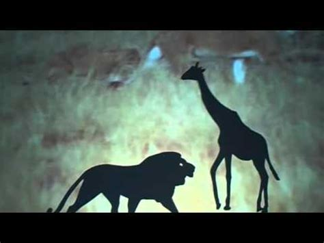 la giraffa vanitosa la giraffa vanitosa testi di hamal