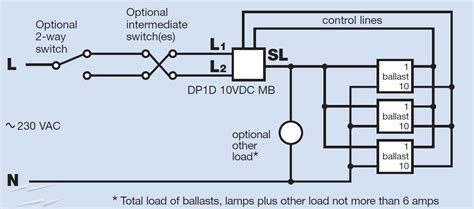 0 10v dimming wiring diagram for led 0 free engine image