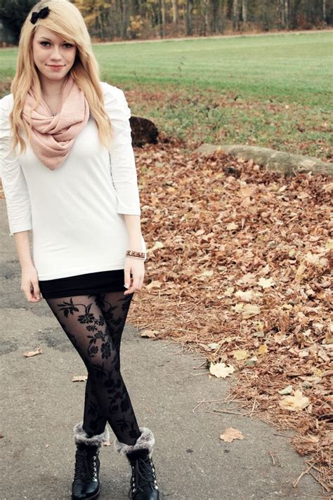 cute trap boy tumblr gorgeous love being a girly boy pinterest tights