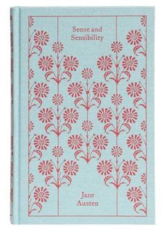 the tenant of wildfell 024119895x 1000 ideas about penguin classics on penguin books books and novels