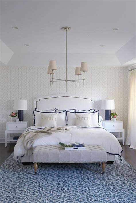 white master bedroom white master bedroom makeover inspiration pencil