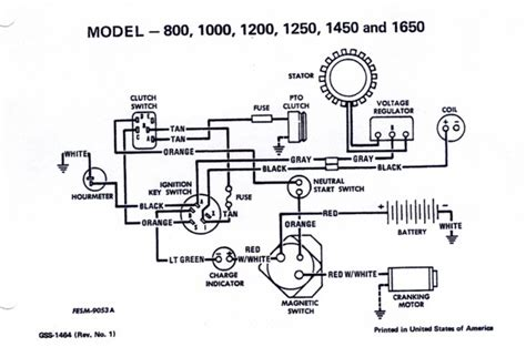 mahindra tractor hydraulic system diagram mahindra free engine image for user manual