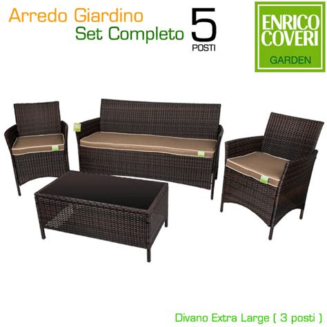 poltrone e sofa cuscini set completo sof 224 egitto marrone divano poltrone cuscini