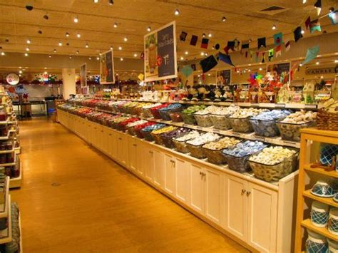yankee candle company store home decor pickering on yankee candle store locations ct wroc awski informator