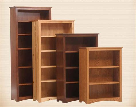 pictures of bookcases oakwood furniture amish furniture in daytona beach