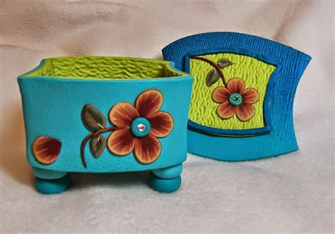 polymer clay home decor 1000 images about polymer clay home decor on pinterest