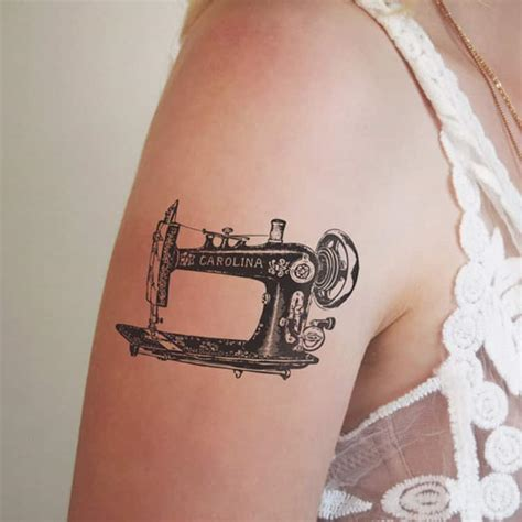 design your own stick on tattoo make your own temporary designs and print temporary