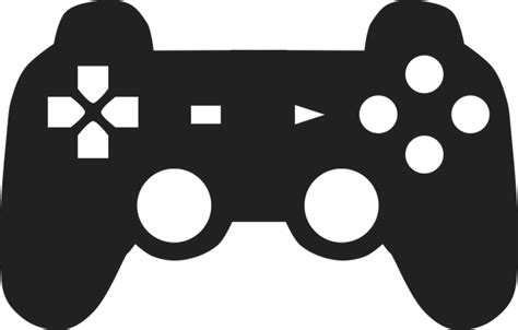 controller pad video game  vector graphic  pixabay