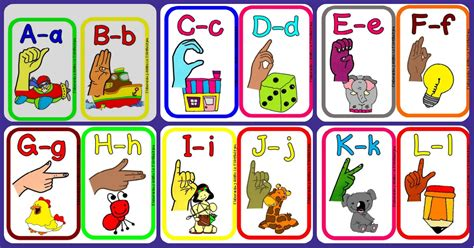 imagenes educativas el abecedario abecedario lenguaje de signos star creando imagenes