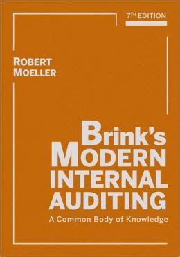 Buku Manajemen Cintrol Systen buku buku akuntansi dan manajemen kepingan mozaik