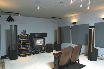 home theatre design on a budget home theatre design on a budget house design ideas