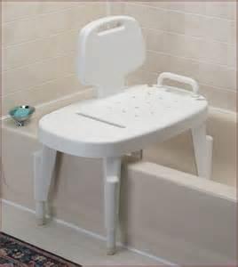 bath tub transfer bench bathtub transfer bench walmart home design ideas