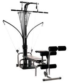 pro power bench manual cpsc nautilus direct announce recall of bowflex power pro