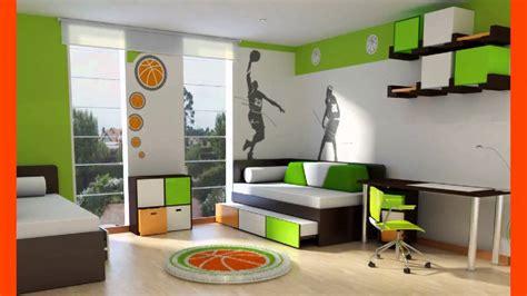 imagenes y muebles urbanos naucalpan muebles infantiles youtube