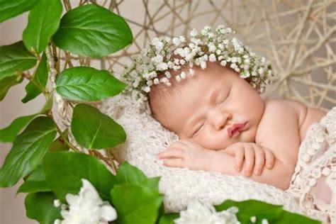 Imagenes Unicas Y Bellas | 30 nombres para ni 241 as inspirados en las flores m 225 s