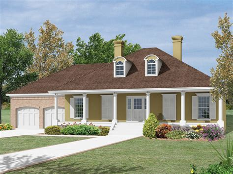 southern living house plans craftsman southern living craftsman house plans home design and style