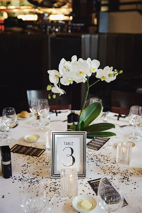 orchid centerpieces for dining table 20 best ideas about potted orchid centerpiece on
