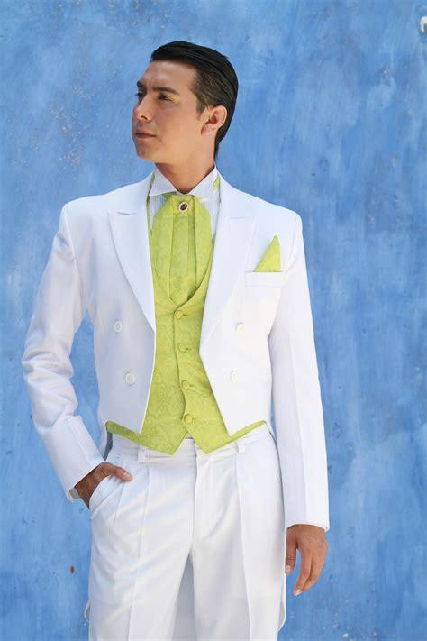 ropa para chambelanes trajes para chambelanes auto design tech