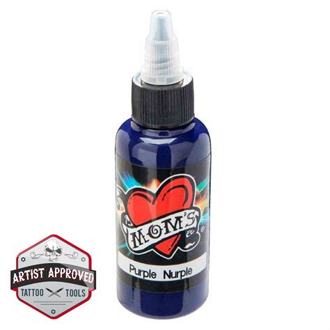 tattoo ink on ebay moms millennium tattoo ink 1 oz ebay